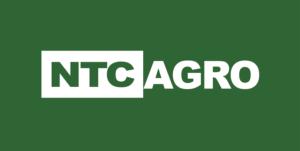 NTC Agro Logo